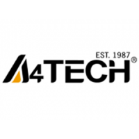 200_a4tech-ai-for-tk.png