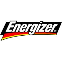 200_anrjaizr-energizer.png