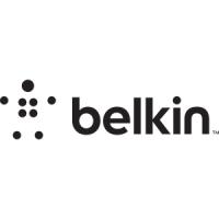 200_blkin-belkin.png