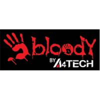 200_bloody-bladi.png