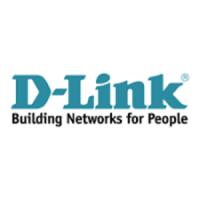 200_d-link-di-link.png