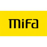 200_mifa-mifa.png