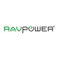 200_ravpower-raopaor.png