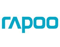 200_rporapoo.png