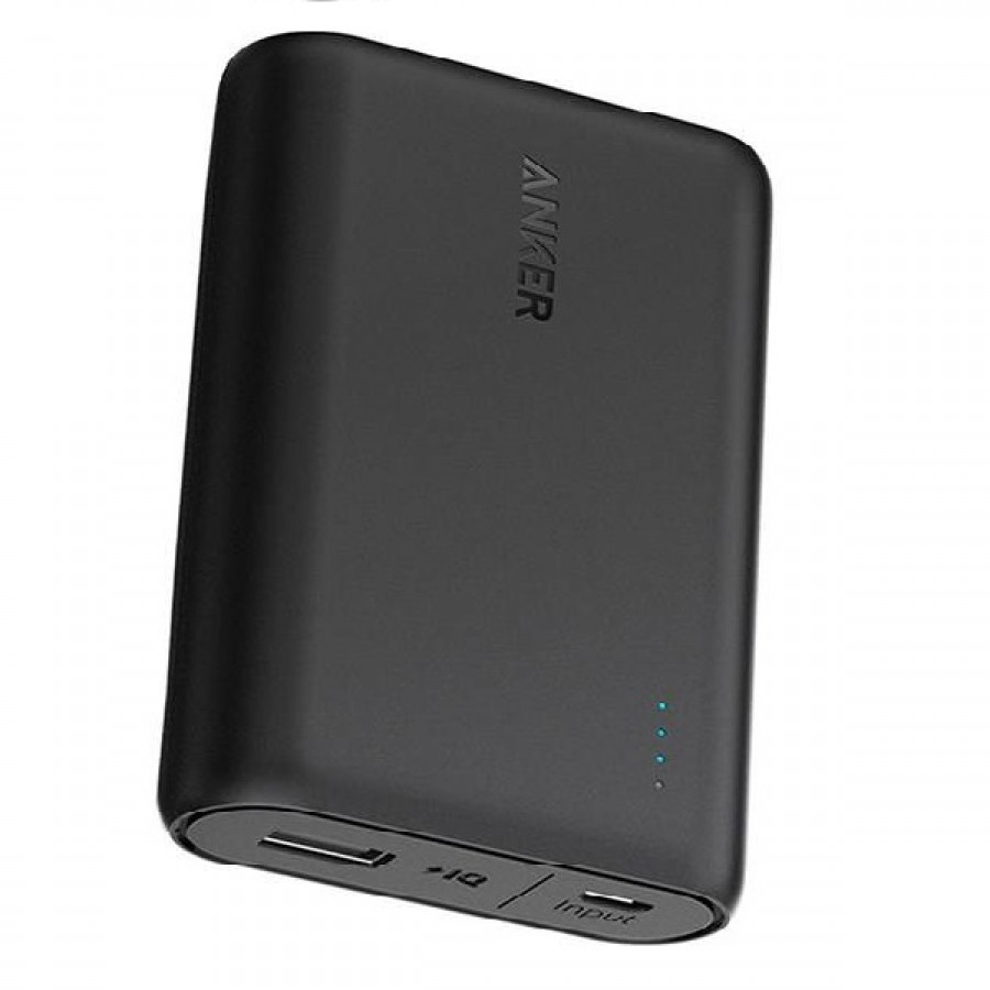 anker-a1263-powercore-10000mah-portable-charger-power-bank-1