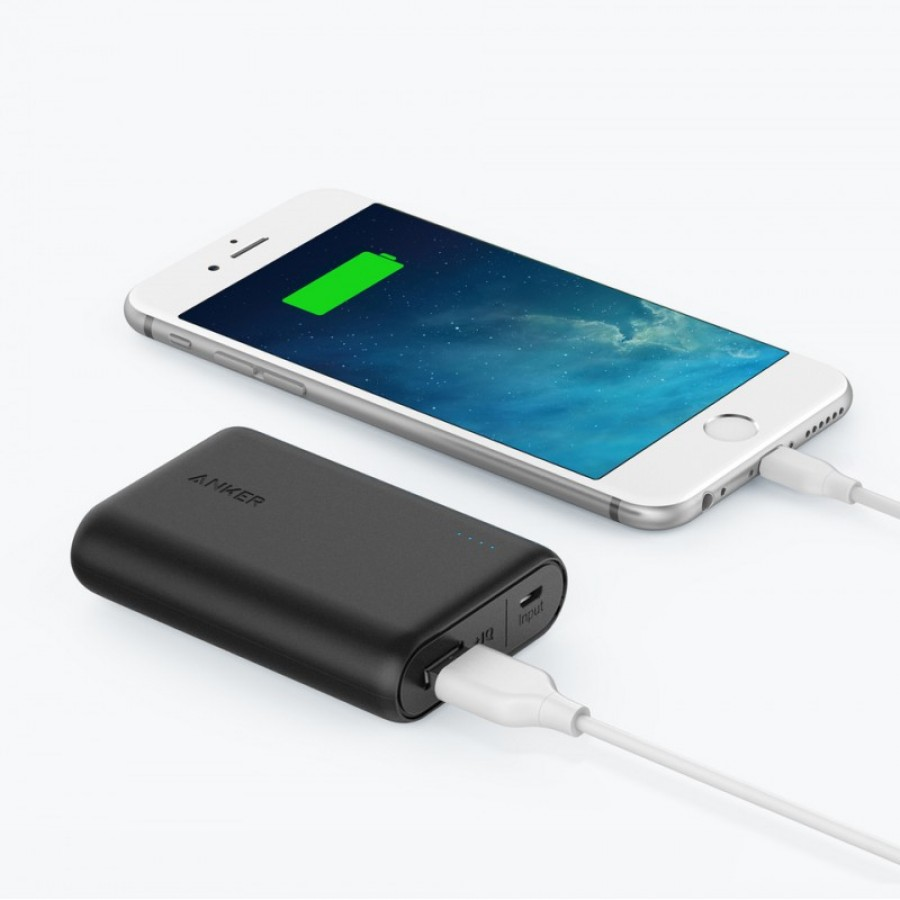 anker-a1263-powercore-10000mah-portable-charger-power-bank-4