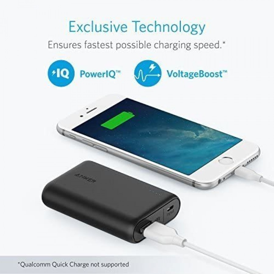 anker-a1266-powercore-10000mah-charger-power-bank-4