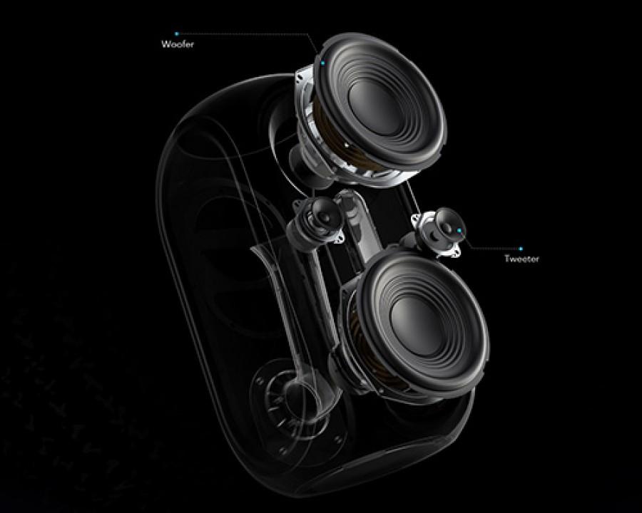 anker-a3391-rave-bluetooth-portable-speaker-4