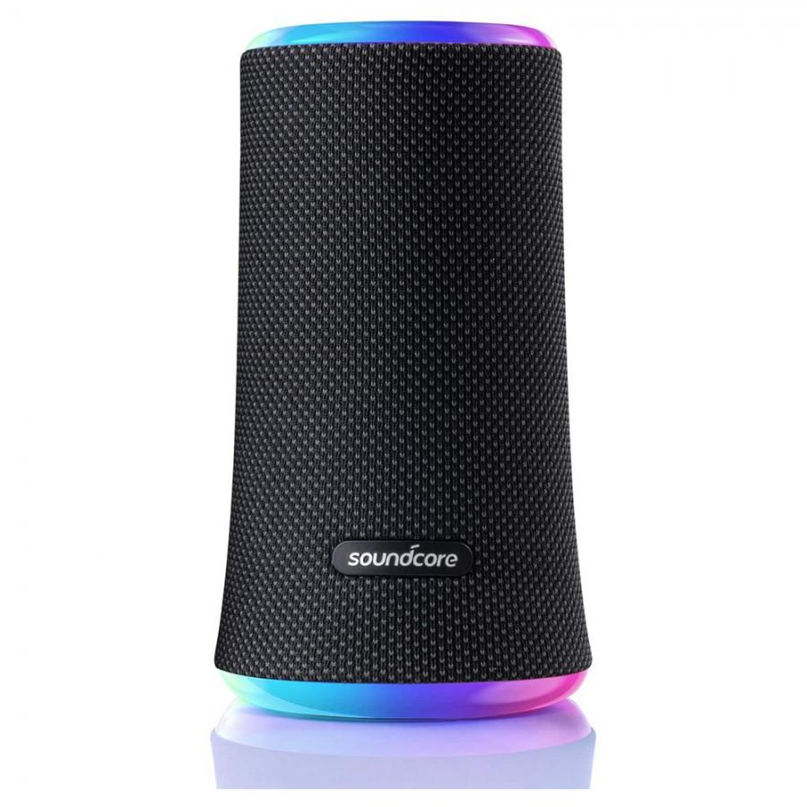 anker-portable-speaker-soundcore-flare-2-a3165-1
