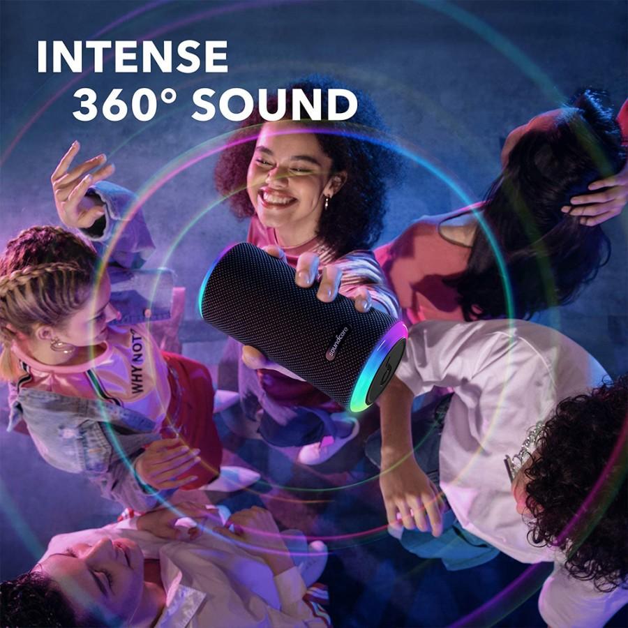anker-portable-speaker-soundcore-flare-2-a3165-3