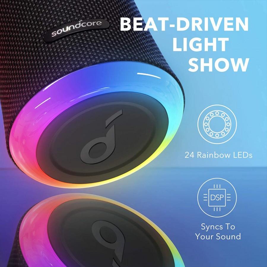 anker-portable-speaker-soundcore-flare-2-a3165-4