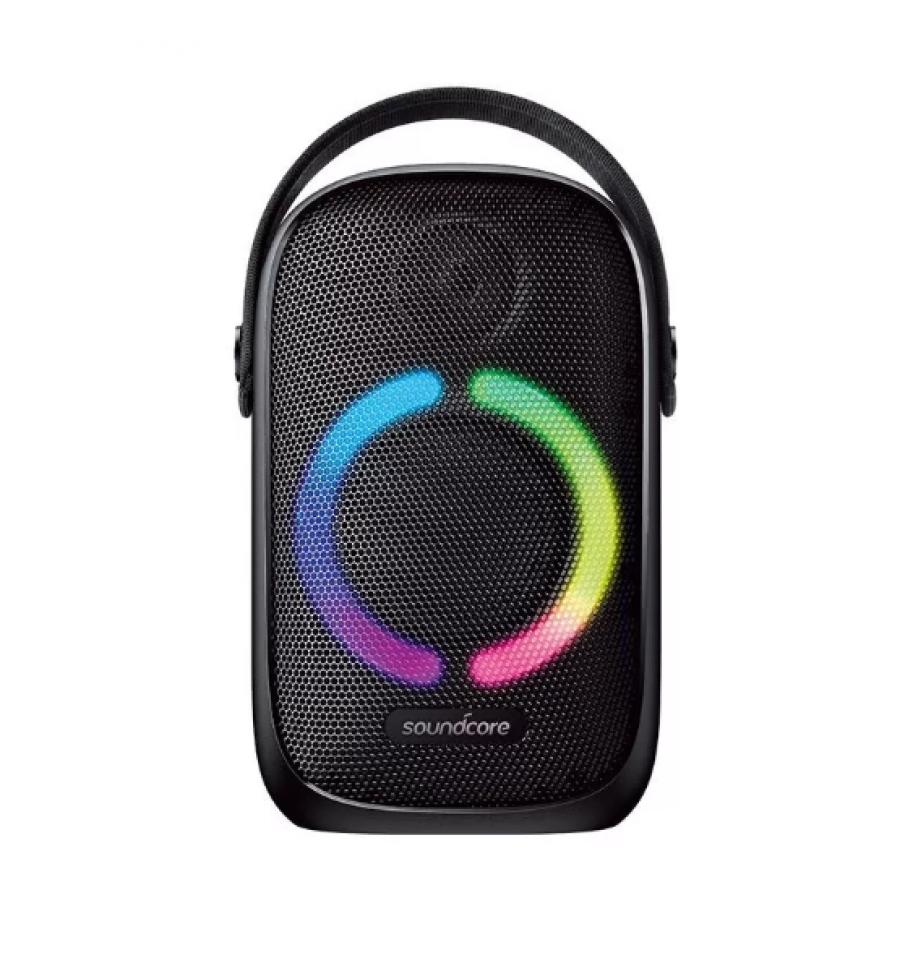 anker-portable-speaker-soundcore-rave-neo-a3395-1