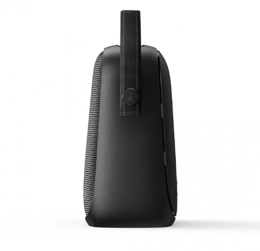 anker-portable-speaker-soundcore-rave-neo-a3395-2