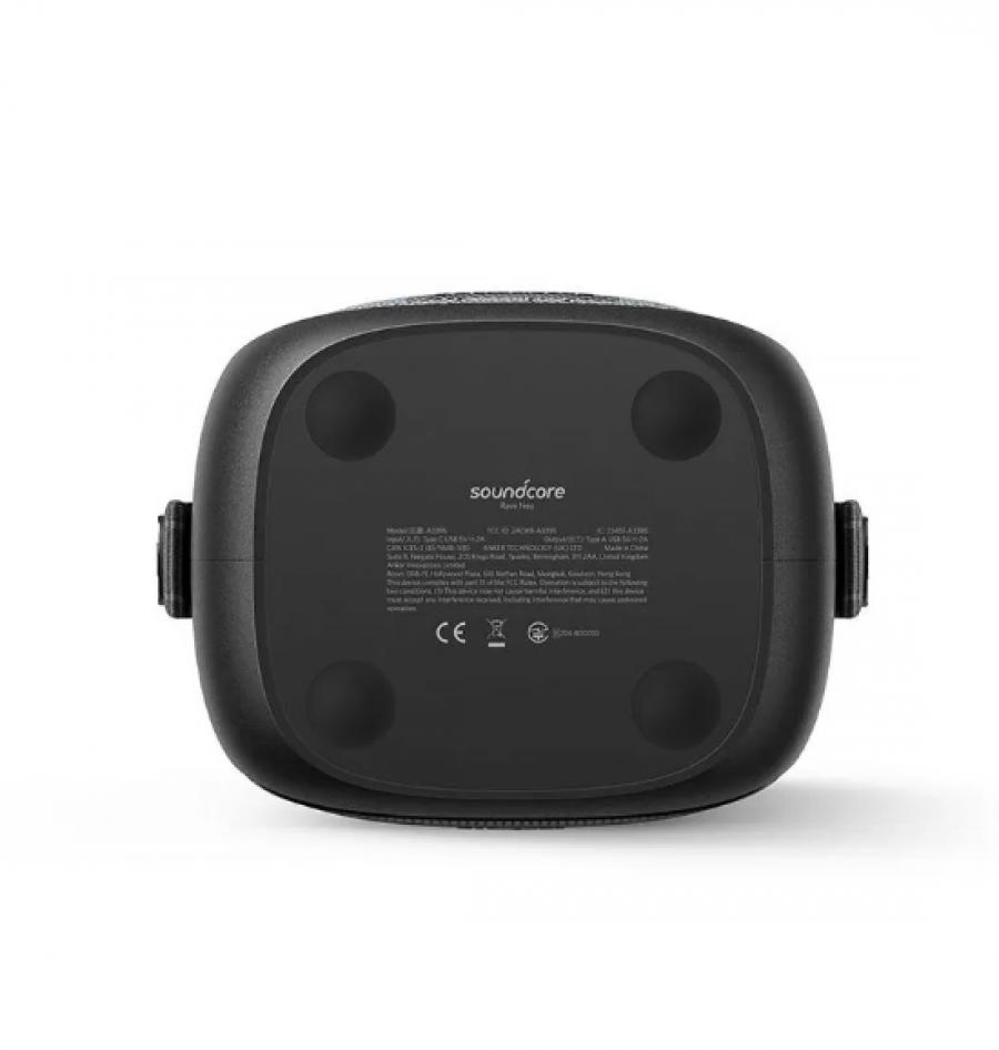 anker-portable-speaker-soundcore-rave-neo-a3395-3