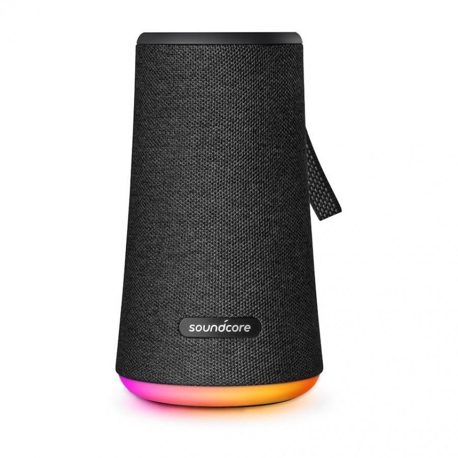 anker-soundcore-flare-a3162-bluetooth-speaker-1