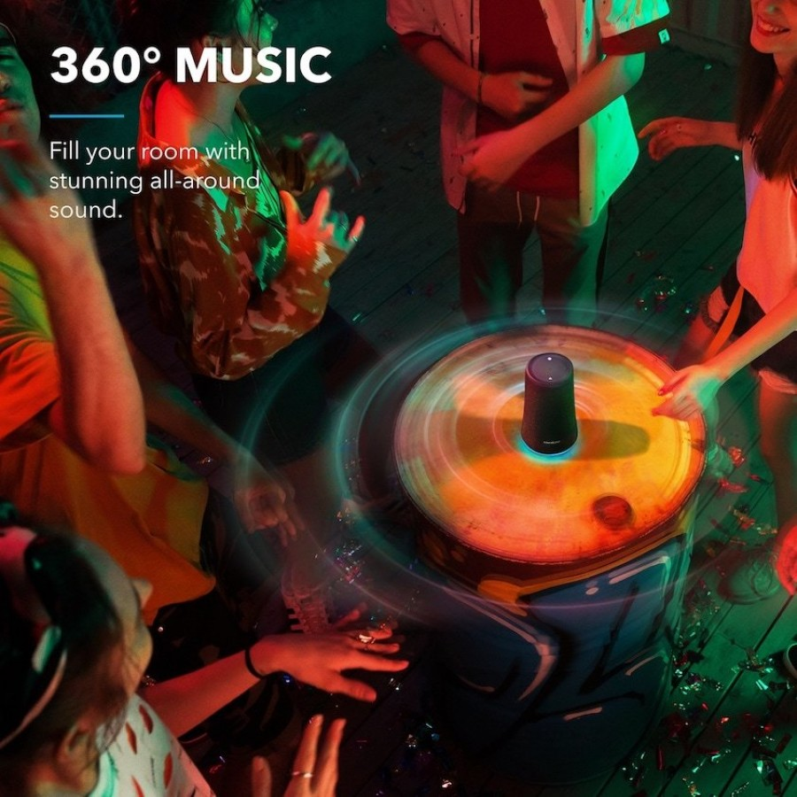anker-soundcore-flare-a3162-bluetooth-speaker-2