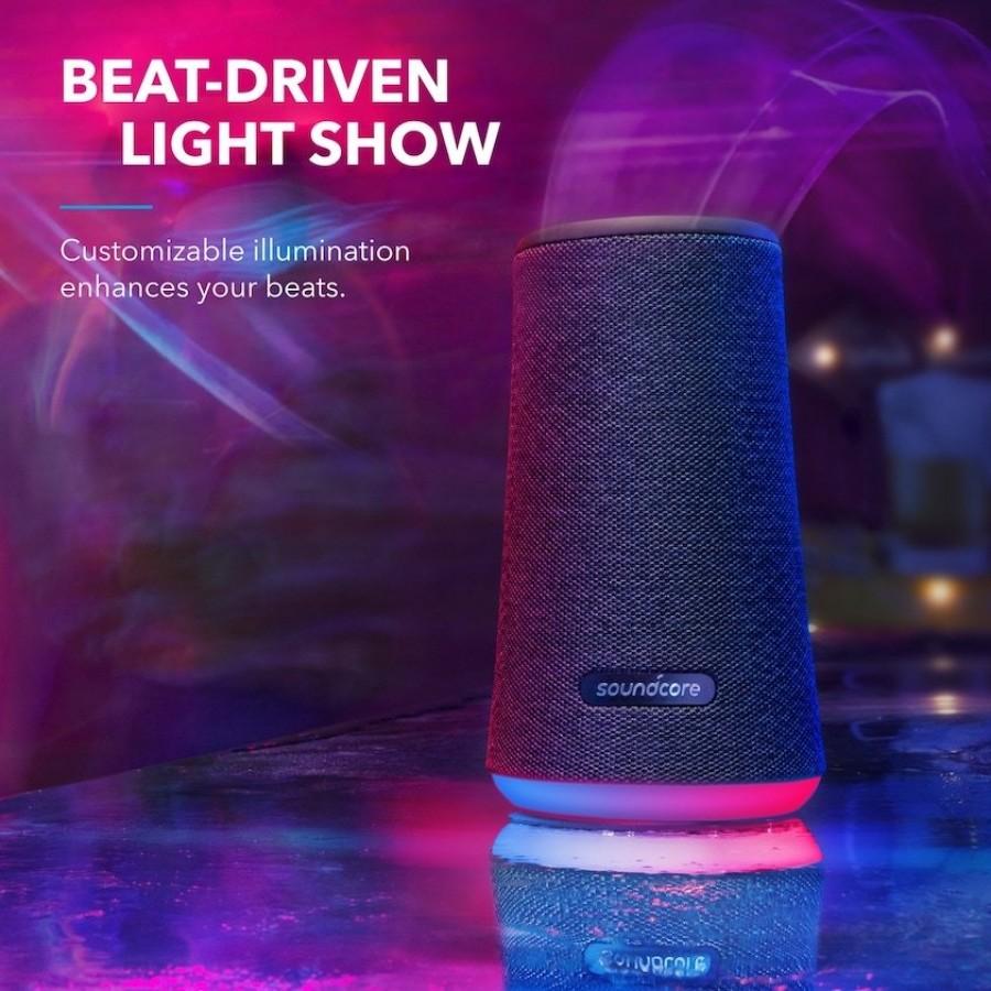 anker-soundcore-flare-a3162-bluetooth-speaker-4