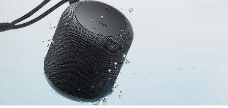 anker-soundcore-motion-q-360-a3108-portable-bluetooth-speaker-4