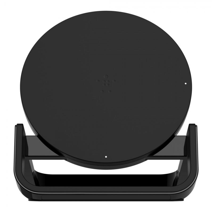 belkin-f7u050vf-wireless-charger-2
