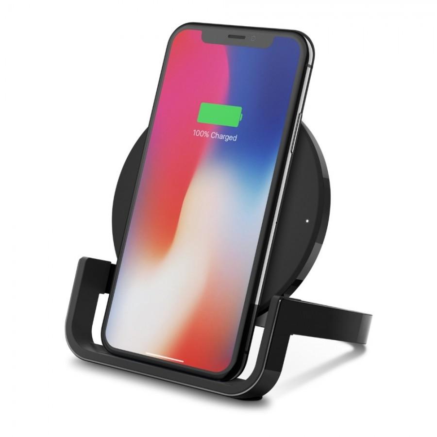 belkin-f7u050vf-wireless-charger-3