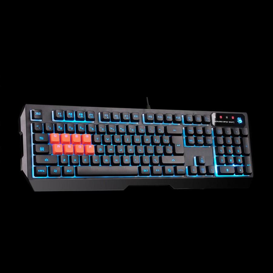 bloody-mechanical-gaming-keyboard-b188-1