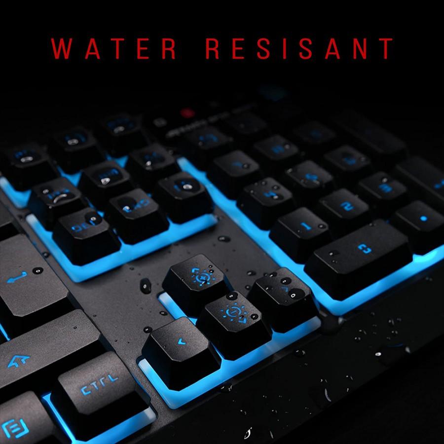 bloody-mechanical-gaming-keyboard-b188-3