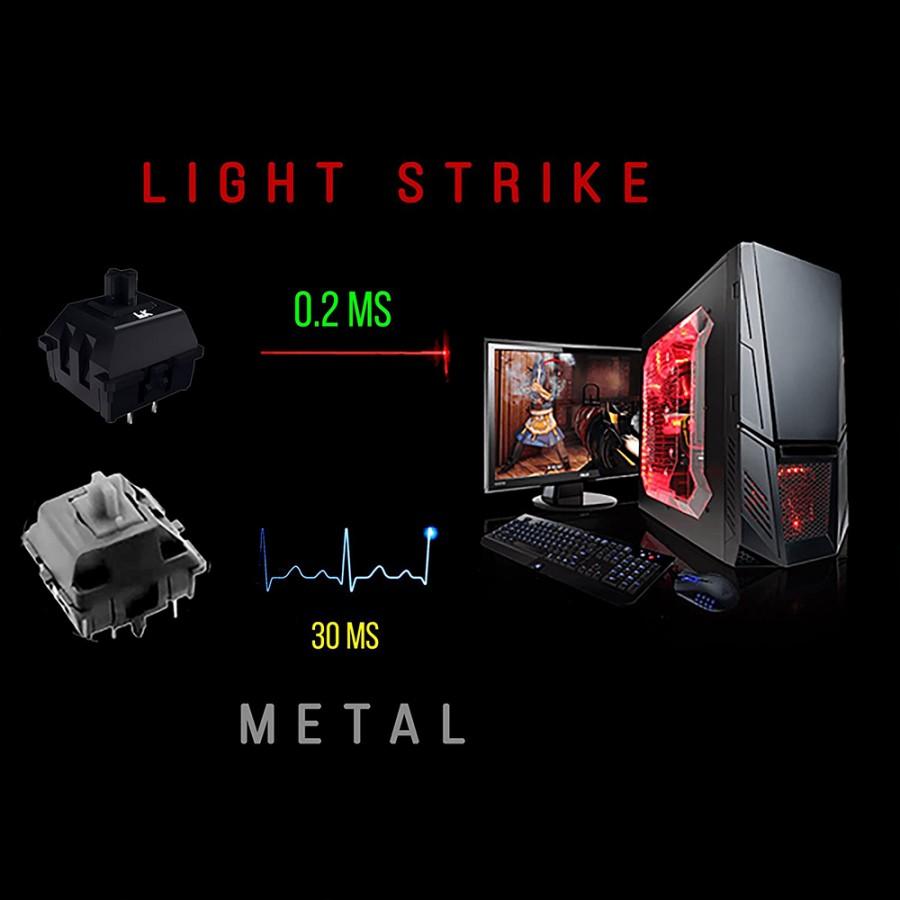 bloody-mechanical-gaming-keyboard-b188-5