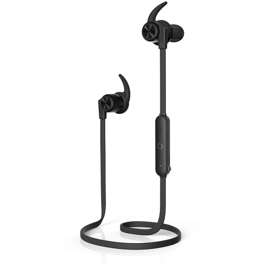 creative-wireless-in-ear-headphones-outlier-sports-1