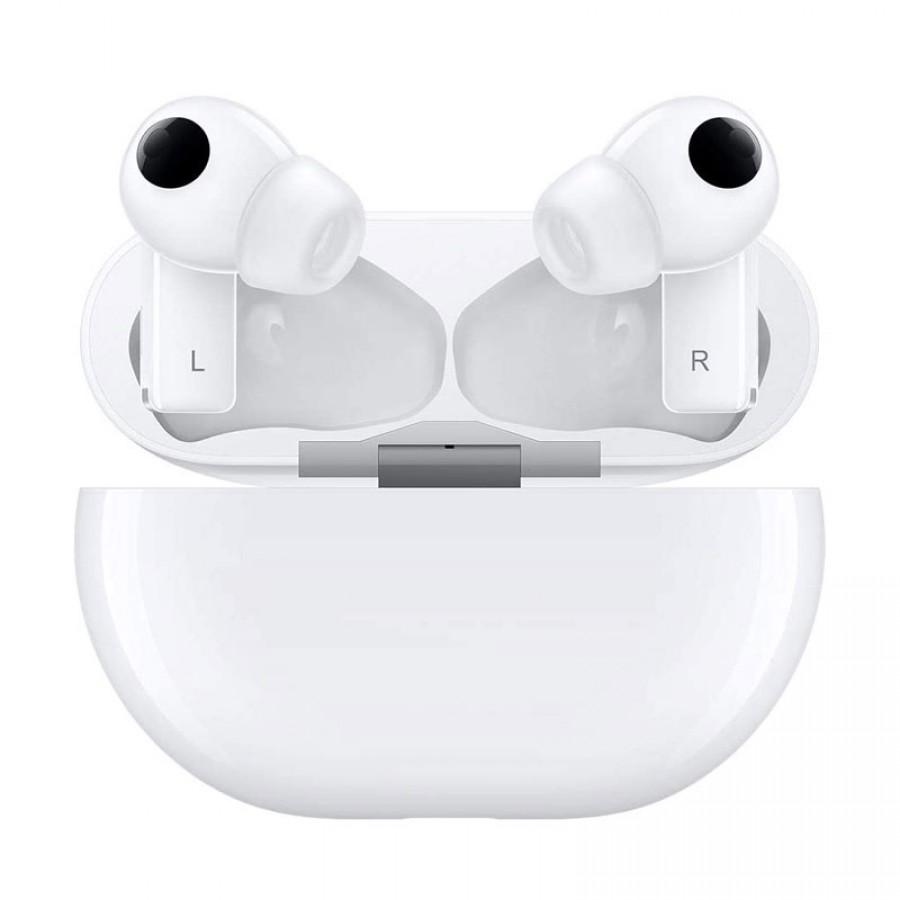 huawei-freebuds-pro-wireless-headphones-1