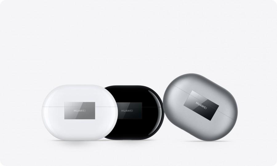 huawei-freebuds-pro-wireless-headphones-3