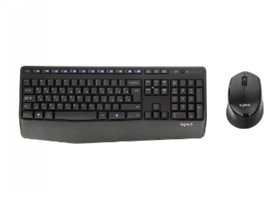logitech-mk345-wireless-keyboard-and-mouse-with-english-letters-1