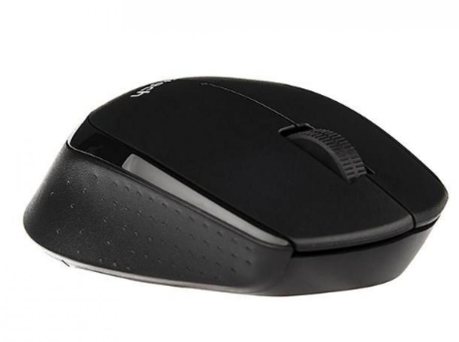 logitech-mk345-wireless-keyboard-and-mouse-with-english-letters-3