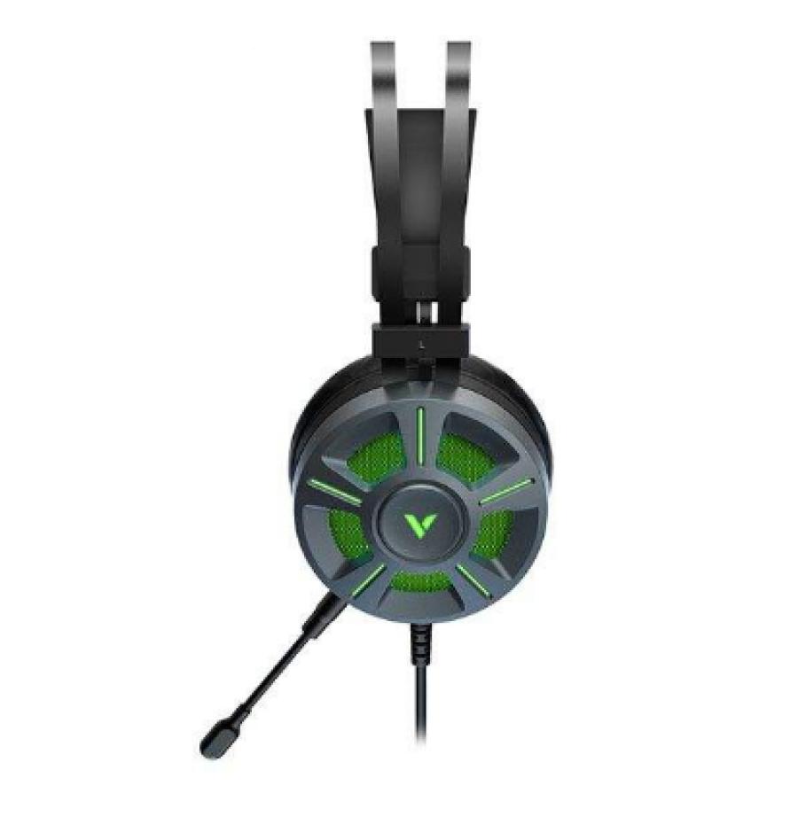 rapoo-vh510-gaming-headset-2