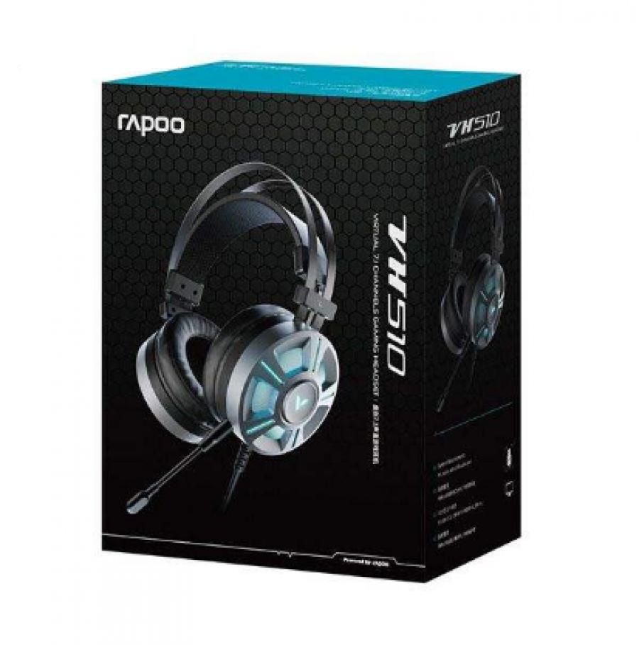 rapoo-vh510-gaming-headset-4