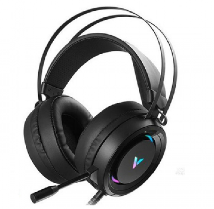 repo-vh500-gaming-headset-1