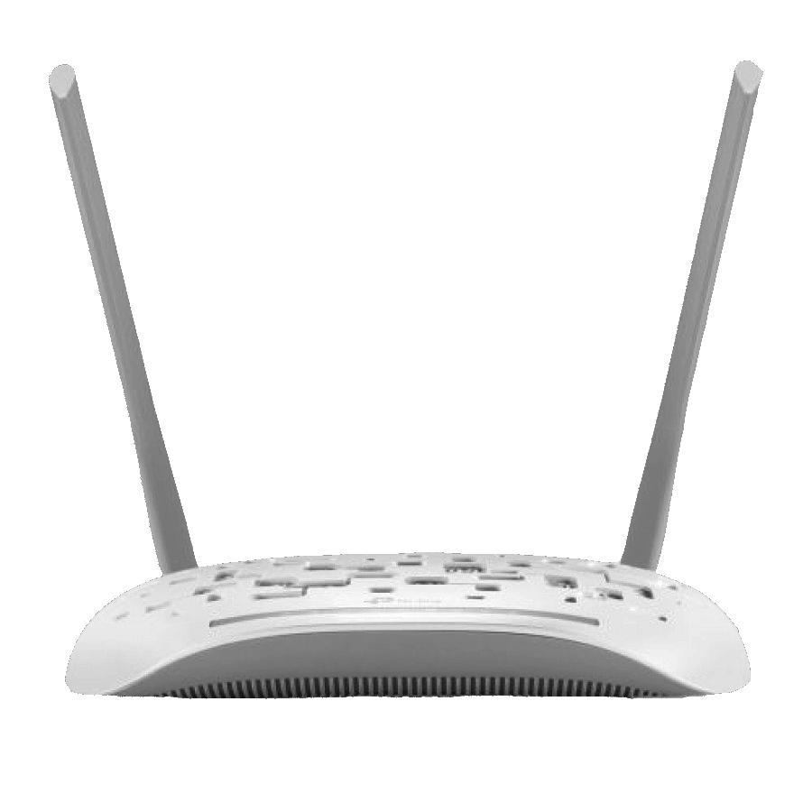 tp-link-td-w9960-v1-wireless-n-vdsladsl-modem-router-1
