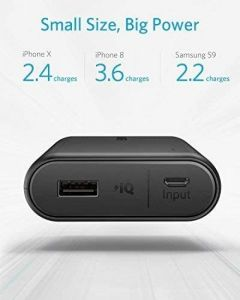 anker-a1263-powercore-10000mah-portable-charger-power-bank-3