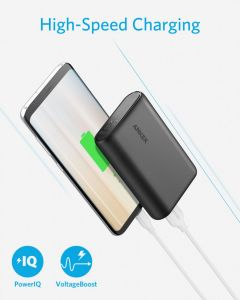 anker-a1266-powercore-10000mah-charger-power-bank-5