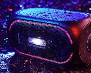 anker-a3391-rave-bluetooth-portable-speaker-3