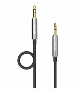 کابل انتقال صدا 3.5 میلی متری انکر مدل A7123 به طول 1.2 متر