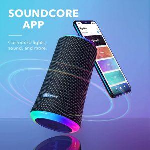 anker-portable-speaker-soundcore-flare-2-a3165-6