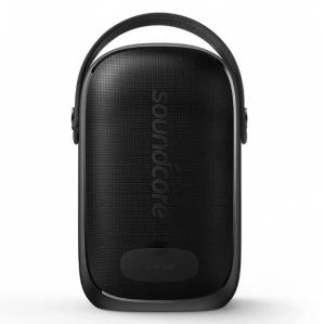 anker-portable-speaker-soundcore-rave-neo-a3395-5