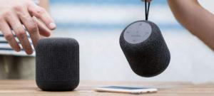 anker-soundcore-motion-q-360-a3108-portable-bluetooth-speaker-2