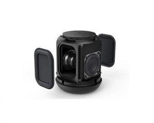 anker-soundcore-motion-q-360-a3108-portable-bluetooth-speaker-5