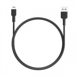 کابل ۲ متری USB به Lightning آوکی CB-BAL2