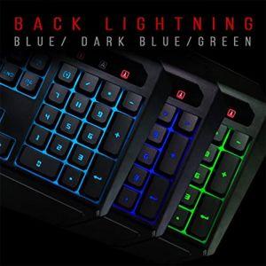 bloody-mechanical-gaming-keyboard-b188-2