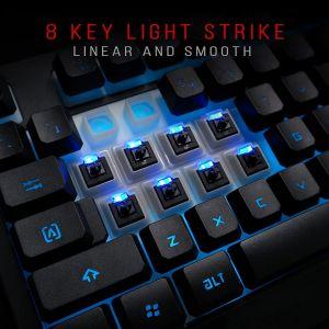 bloody-mechanical-gaming-keyboard-b188-4