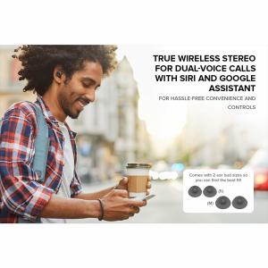 creative-tws-headphones-outlier-air-4