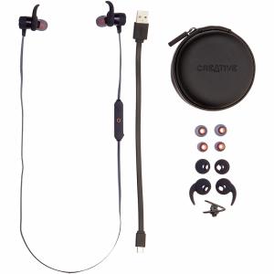 creative-wireless-in-ear-headphones-outlier-sports-5