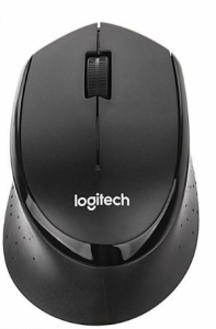 logitech-mk345-wireless-keyboard-and-mouse-with-english-letters-4